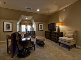 Living Room Sets Cleveland Ohio Luxury Hotels In Cleveland Find Boutique Accommodations