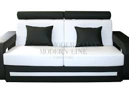 Modern Furniture Tucson by Bed Ideas Fancy Sofa Beds Tucson For Your Narrow Sofa Bed With