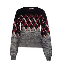 the 41 best sweaters for fall 2016 thefashionspot