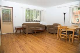 1 bedroom apartments boulder smiley court apartments housing dining services university