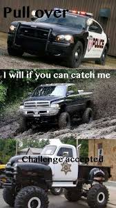 Big Truck Meme - 34 best mud trucks images on pinterest cars 4x4 and car
