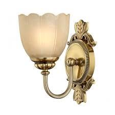 Brass Bathroom Lighting Brass U0026 Antique U0026 Aged Brass Traditional Bathroom Lighting