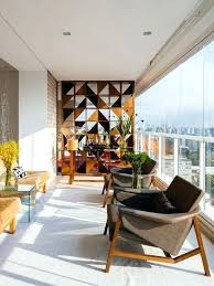 mid century modern room divider mid century modern room divider