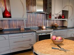 kitchen backsplash creative deluxe home design kitchen backsplash ideas on a budget beige pattern moroccan tile