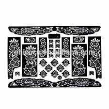 tattoo decal paper buy china manufacturer india dubai mid tattoo ointment totem stencil