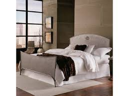 Bedroom Furniture Norwich Fashion Bed Bedroom Barrington Complete Bed With Metal