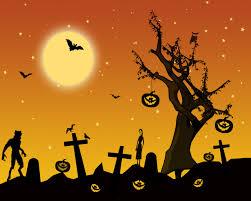 halloween scenes behind the scenes joby halloween joby blog halloween wallpapers