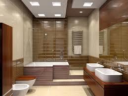 spots im badezimmer 5w led bad einbaustrahler 230volt wasserdicht ip54