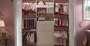 wardrobe beautiful bedroom wardrobe cabinets white fitted