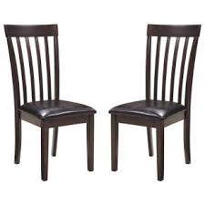 Contemporary Black Dining Chairs Dining Chairs Dining Chairs Stools Benches Dining Room