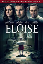 nonton film the exorcist online you can eloise 2017 download movie eloise 2017 streaming eloise