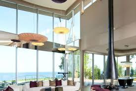 Living Room Furniture Arrangement Examples Living Room Fancy Living Room Setup Ideas Hope Design Room