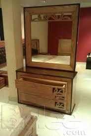 furniture design in karachi interior design