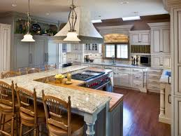 American Kitchen Design Kitchen Room 2017 Wooden Kitchen Cabinet Brown Wooden Dining