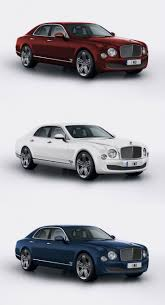 bentley mulsanne custom interior the 25 best bentley mulsanne ideas on pinterest bentley car