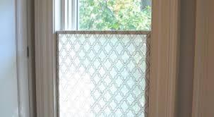 curtain ideas for bathroom windows bathroom privacy windows designs wholechildproject org