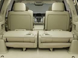 lexus lx 570 interior tuning lexus lx 570 price modifications pictures moibibiki