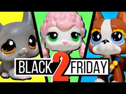 lps thanksgetting 2 black friday thanksgiving special