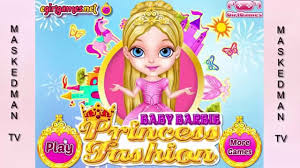 barbie make up and dress up games for girls barbie girls games