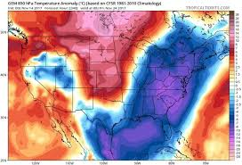 weather for thanksgiving nbc10 alert weather a cold and windy thanksgiving week