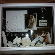 wedding wishes keepsake shadow box 15 best shadow box wedding images on shadow box