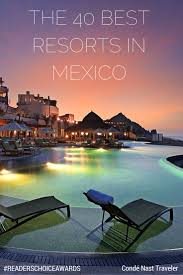 best 25 mexico vacation ideas on pinterest goal mexico mexico