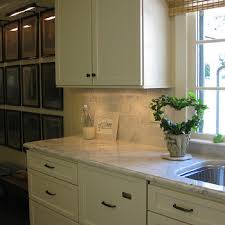 oil rubbed bronze kitchen cabinet pulls oil rubbed bronze kitchen cabinet pulls design ideas
