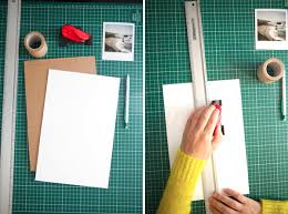 Picture Frames And Mats by Diy Make Your Own Picture Frame