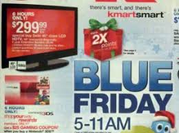 kmart black friday ad black friday ads kmart slashes prices on electronics toys and