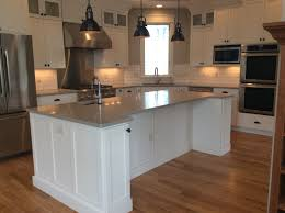 Staten Island Kitchen 100 Kitchen Cabinets 2015 Decorative Staten Island Kitchen