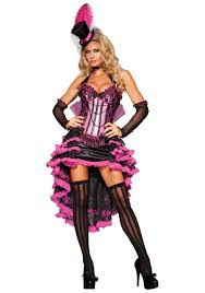 famous saloon girls costumes saloon costumes ladies