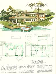 vacation house plans vintage house plans vacation homes 2438 antique alter ego