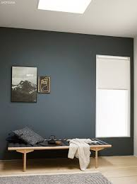 23 best maling images on pinterest colors wall colors and bedroom