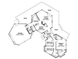 Contemporary House Floor Plan 145 Best House Plans Images On Pinterest Architecture Floor