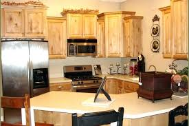 knotty pine kitchen cabinets for sale knotty pine cabinets for sale mjex co