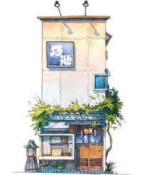 siege social sushi shop hakim hichamhim54 on