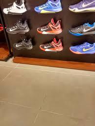Jual Nike jual nike zoom hyperrev 2015