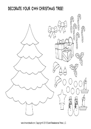 christmas coloring pages adults best images collections hd for