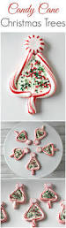 best 25 candy cane game ideas on pinterest candy cane reindeer