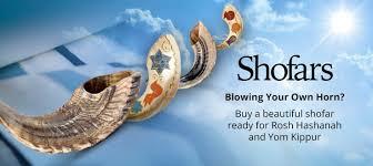 where to buy shofar shofars for sale buy a shofar from israel judaica web store