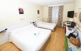 reserver chambre hotel chambre réservation chambre hotel à nantes le grand