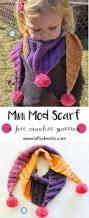 Crochet Home Decor Patterns Free Best 25 Crochet Home Ideas On Pinterest Crochet Home Decor Diy