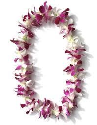 hawaiian leis 30 best hawaiian leis images on hawaiian leis