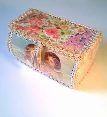 76 best greeting card baskets boxes images on card