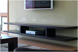 console table under tv table under mounted tv furniture to put wall club for ideas evaero co