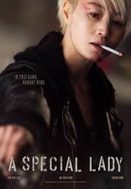 a special lady mi ok 2017 watch online free 1 movies online