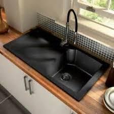 meuble sous evier cuisine leroy merlin meuble sous evier cuisine leroy merlin 8 meuble sous lavabo