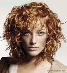 perm photos for thin hair cool perm for fine thin hair all new hairstyles pinterest