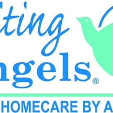 Comfort Home Health Care Rochester Mn Visiting Angels Senior Home Care Home Health Care 302 Elton