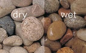atlantic decorative pebbles 25 40mm stonemarket